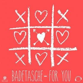 BADETASCHE - FOR YOU